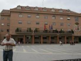Móstoles aprueba la revisión del Plan General de Ordenación Urbana