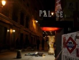 El abogado del portero de la discoteca 'Heaven' asesinado niega que perteneciera a una banda