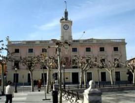 Dos hombres inventaron un casting para violar a una chica en Alcalá
