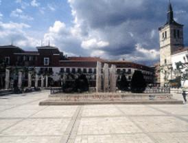 Desconvocada la huelga de limpieza en Torrejón