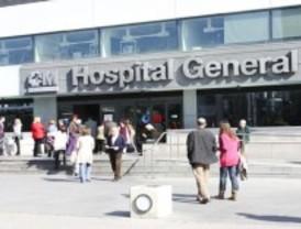Los 4 mejores MIR de España eligen hospitales públicos madrileños para formarse
