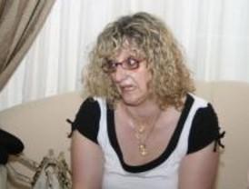 Un asesino de Sandra Palo podría reducir su pena