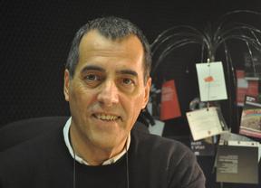 Fallece Pere Pinyol, exdirector del Price