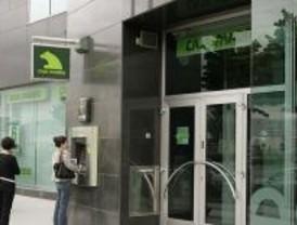 Caja Madrid alcanza un volumen de negocio de 4.720 millones en Castilla y León