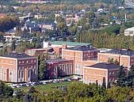 Preguntas sobre Dios y la verdad en las universidades
