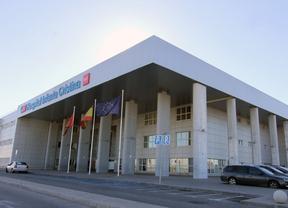 HIMA San Pablo mantiene su interés en la gestión de hospitales pese al auto judicial