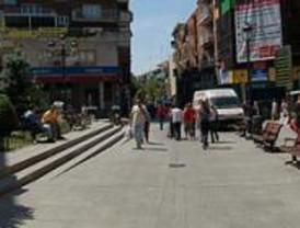 El Ayuntamiento de Alcorcón podrán en marcha más actividades para jóvenes