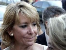Aguirre quiere que la gratuidad de las medicinas dependa de la renta