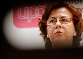 UPyD denuncia al alcalde de Brunete por cohecho y amenazas
