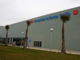Los hospitales Infanta Sofía e Infanta Leonor reciben la acreditación para formar médicos residentes