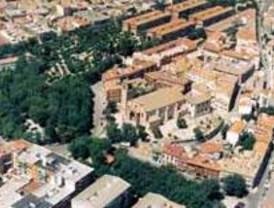 El PSOE de Pinto acusa a Aguirre de paralizar vivienda protegida