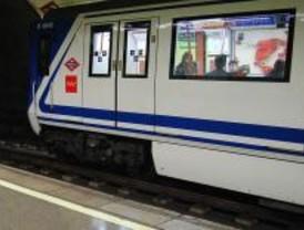 El convenio para llevar el metro a Torrejón y Aravaca se firmará en octubre