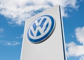 Volkswagen destinará 1.400 millones a la financiación de vehículos en 2014