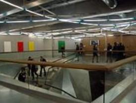 El CaixaForum revaloriza el Paseo del Arte de Madrid