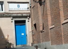 El Ayuntamiento comprará metadona para 3.000 drogodependientes