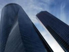 La Embajada británica vende su sede por 50 millones de euros y se muda a Torre Espacio