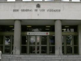 Denuncian al juez del 'caso Guateque' por no tramitar actuaciones