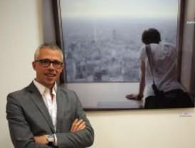 Jacques Houdoin muestra enigmas de Tokio