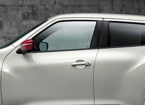 Nissan pone a la venta el Juke más potente por 23.700 euros