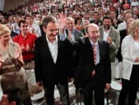 Rubalcaba propone que los beneficios de los bancos sirvan para crear empleo