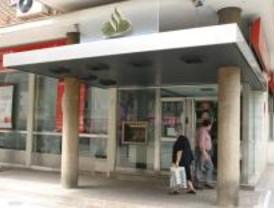 La Cocem denuncia la restricción bancaria en los créditos para pymes