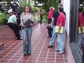 La Comunidad ve 'disparatado' pasar de curso en Bachillerato con 4 suspensos