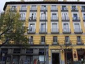 Luz verde a la remodelación de Barceló