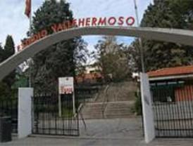 El proyecto 'Delfos' gana el concurso de ideas para reconvertir el estadio de Vallehermoso