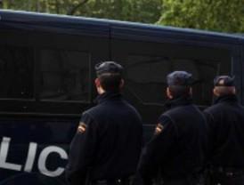 La Policía detiene a un joven de 23 años como el presunto distribuidor del estramonio