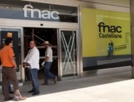 Los Secretos, Ariel Rot y Mikel Erentxun inaugurarán Fnac Castellana