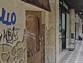 No se podrán crear nuevos bares en zonas de Aurrerá