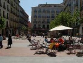 Recorrido por las calles de Madrid, de la mano de ilustres compositores