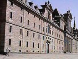 Cinco detenidos por robos en San Lorenzo de El Escorial