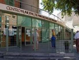 Más de 82 millones para centros concertados de mayores
