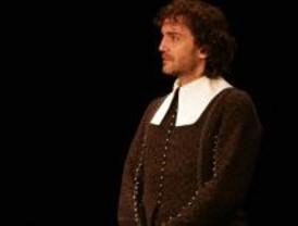 Crítica teatral.- Encuentro de Descartes: el método del discurso