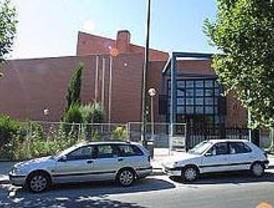 Llega a Madrid 'La Bernalina', el cuplé de principios siglo XX