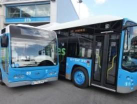 Los peregrinos podrán seguir usando su abono transporte tras la JMJ
