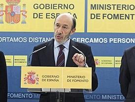 El Gobierno decreta el estado de alarma y moviliza a los controladores