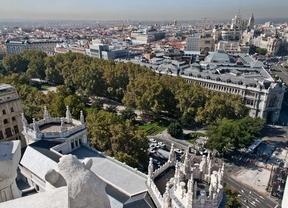 El Ayuntamiento dedicará 50,5 millones a inversiones sostenibles