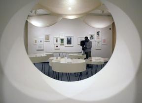 Los antecedentes del surrealismo, en la Fundación Juan March