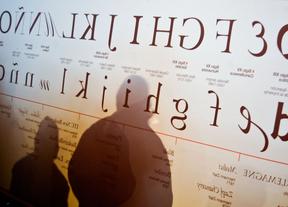 Artes gráficas: Líderes editoriales