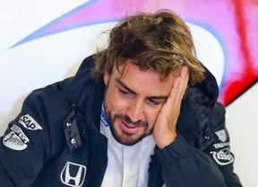 Alonso, o las aventuras de Pinocho