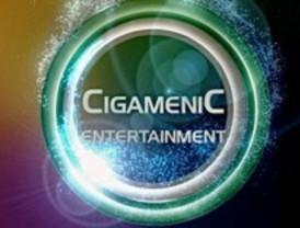 Primer videojuego 3.0 de YouTube realizado en España