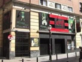 Antonio Álamo promete 'muchas risas' en el Teatro Alfil