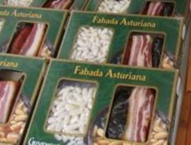 Este sábado tendrá lugar la 'Jornada Nacional de Recogida de Alimentos'