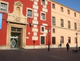 Alcalá de Henares aspira a ser el Oxford de España