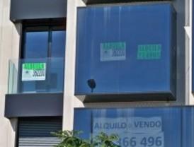 Los alquileres en la Comunidad de Madrid, los más caros de toda España