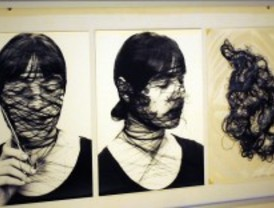 El arte feminista de los 70 llega al CBA