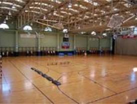 Una guía recoge los 493 equipamientos deportivos municipales