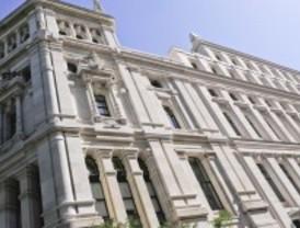 Banco de España propone contratar por debajo del mínimo